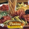$10 for Argentine Fare at Panizza Bistro
