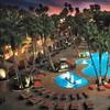 Up to 59% Off at Treasure Island Las Vegas