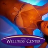 51% Off Float Tank Session