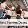 71% Off Dance Classes in Ardmore
