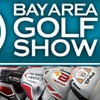 Bay Area Golf Show - Downtown San Jose: $4 Ticket to the Bay Area Golf Show (Up to $10 Value)