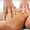 Half Off Massage at Eden Therapeutic Solutions
