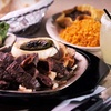 Up to 56% Off Mexican Meal at Dos Diablos