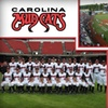 Up to 63% Off Mudcats Baseball