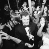 Up to 50% Off DJ Services or Uplight Rental