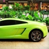 Up to 65% Off Luxury-Car Rental – Three Locations
