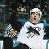 Worcester Sharks – Up to 57% Off Two Tickets