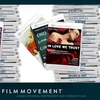 56% Off Indie Film of the Month Club