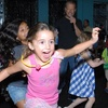 51% Off Birthday Parties at Twist-N-Shout