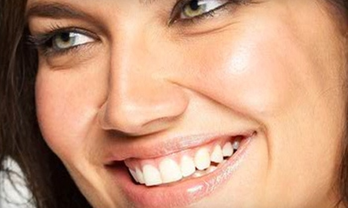 Scott T. Bedell Dental - Medfield: $175 for Teeth Whitening at Scott T. Bedell Dental in Medfield ($350 Value)