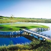 Up to 85% Off at Bolingbrook Golf Club