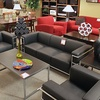 $30 for $100 Toward Furniture in Hasbrouck Heights