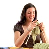 40% Off a Sewing Class