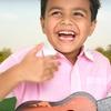 Up to 58% Off Admission to Arizona Kidstock