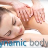 Dynamic Bodyworks - Highland: $54 for a 90-Minute Integrative Bodywork Massage at Dynamic Bodyworks ($110 Value)