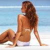 Up to 53% Off at West Coast Tan of Naples