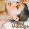 67% Off Massage and Skin Products