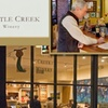 Up to 52% Off at Wattle Creek Winery