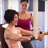 Up to 65% Off at Women's Gym in Iowa City