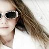 $15 for $30 Toward Kids' Sunglasses
