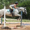 Half Off Horse-Riding Lessons in Wimberley