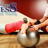 56% off Kettlebell Classes in Tempe