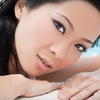 Up to 60% Off Eyelash Extensions in Homewood