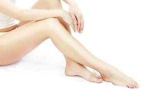 Royal Beauty Clinic: Depilacja Light Sheer Duet: zabieg na całe nogi od 279 zł w Royal Beauty Clinic