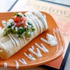 40% Off Mexican Soul Food at Beantown Taqueria