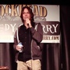 Comedy Quarry – Up to 41% Off Standup
