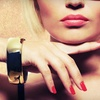 Up to 53% Off Manicures at Nailz by Lisa Danielle