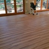 50% Off Flooring Services