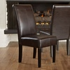 Hanford Dining Chairs (Set of 2)