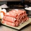 43% Off Japanese Hot Pot at Gokudo Shabu Shabu