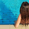 56% Off Pool Service from 702 Pools