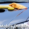 Up to $120 Off Mobile Auto Detailing