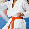 Fitness or Martial Arts Classes