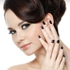 Up to 55% Off Nailcare in Falmouth
