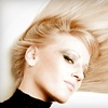Up to 58% Off Brazilian Blowouts at Fresh