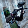 Up to 65% Off at Wildfire Paintball Games