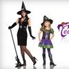 Half Off Halloween Costumes