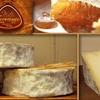 60% Off Cheese at Molto Formaggio