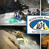 42% Off Whitewater Rafting