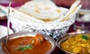 Royal Bengal - Warren: Dinner with Appetizer for Two or Four or $10 for $20 Worth of Take-Out Fare at Royal Bengal Indian Cuisine in Warren