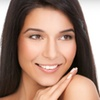 Up to 59% Off Facial Treatment or Tanning