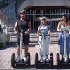 53% Off Segway Tour and Rentals