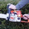 Up to 60% Off Tool Rental in Waterford