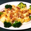$10 for Chinese Fare at House of Hunan