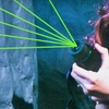 $8 for Laser Tag at Laser Planet in Waterbury