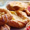 $5 for Lunch and Pastries at Savoy Bakery